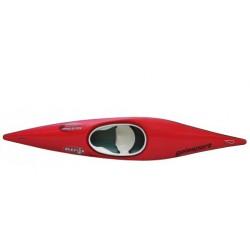 Kayak Slalom Dino