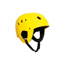 CASQUE JUNIOR +