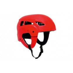 CASQUE EMBRUN REGLABLE