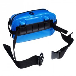 INFLADRY 5 WAISTPACK