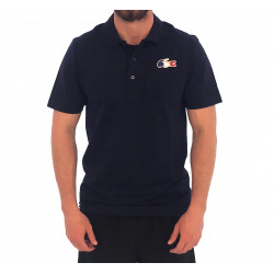 POLO LACOSTE HOMME