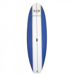 PACK SUP MOUSSE 9'6