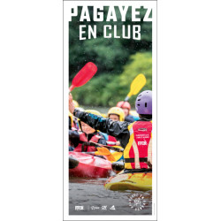 ROLL-UP PAGAYEZ EN CLUB