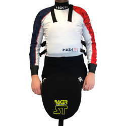 PEAK RACER K1 MANCHES LONGUES OCCASION