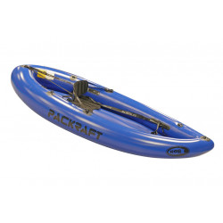 PACKRAFT M SPORTY 1 PERSONNE