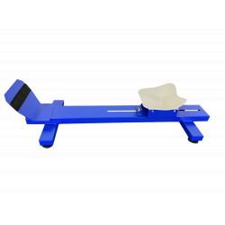 Plateforme de kayak