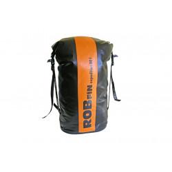 DRY BAG 80L