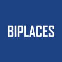 Canoës biplaces