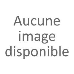 PLAQUE DE MOUSSE AUTOCOLLANTE 24 KG M3 100 X 25 CM  3 MM